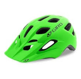 Giro Giro Tremor MIPS Youth Helmet Matte, One Size