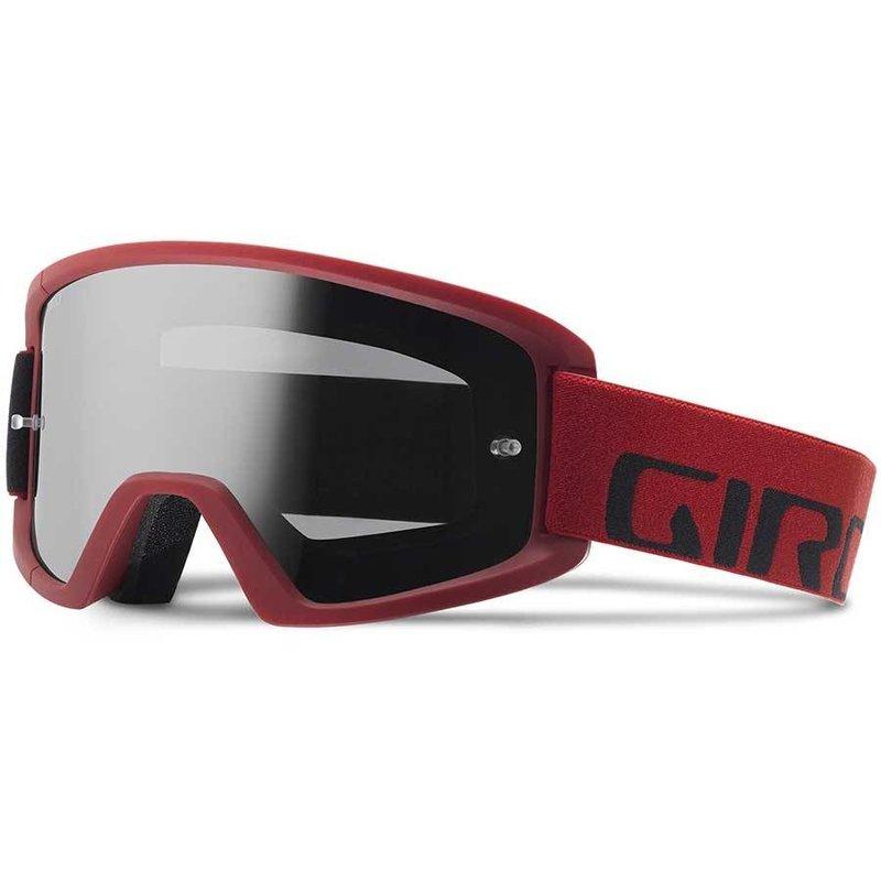 Giro Helmets Giro Tazz MTB Bike Goggles