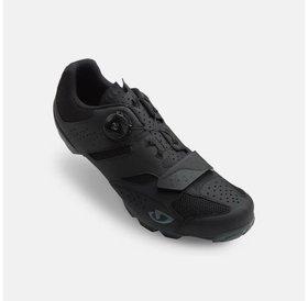 Giro Giro Men's Cylinder MTB Shoe