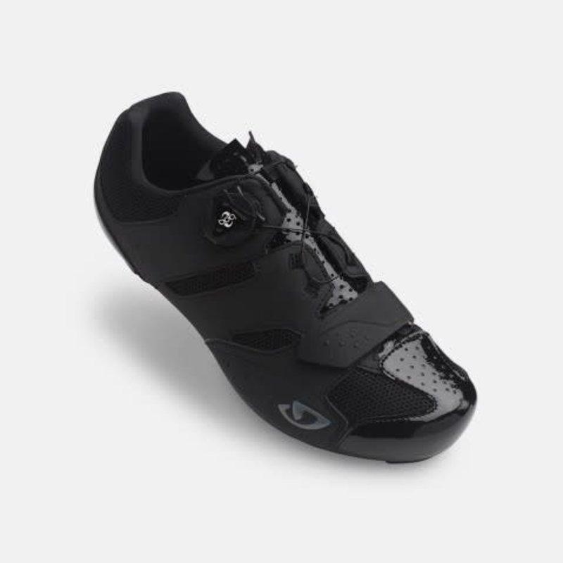 Giro 2018 Giro Savix Men's Road Shoe