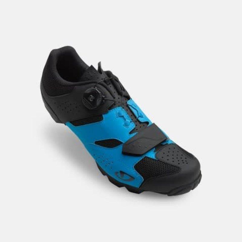 Giro 2018 Giro Men's Cylinder MTB Shoe