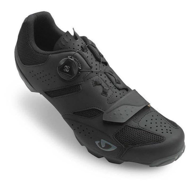 Giro 2018 Giro Women's Cylinder MTB Shoe