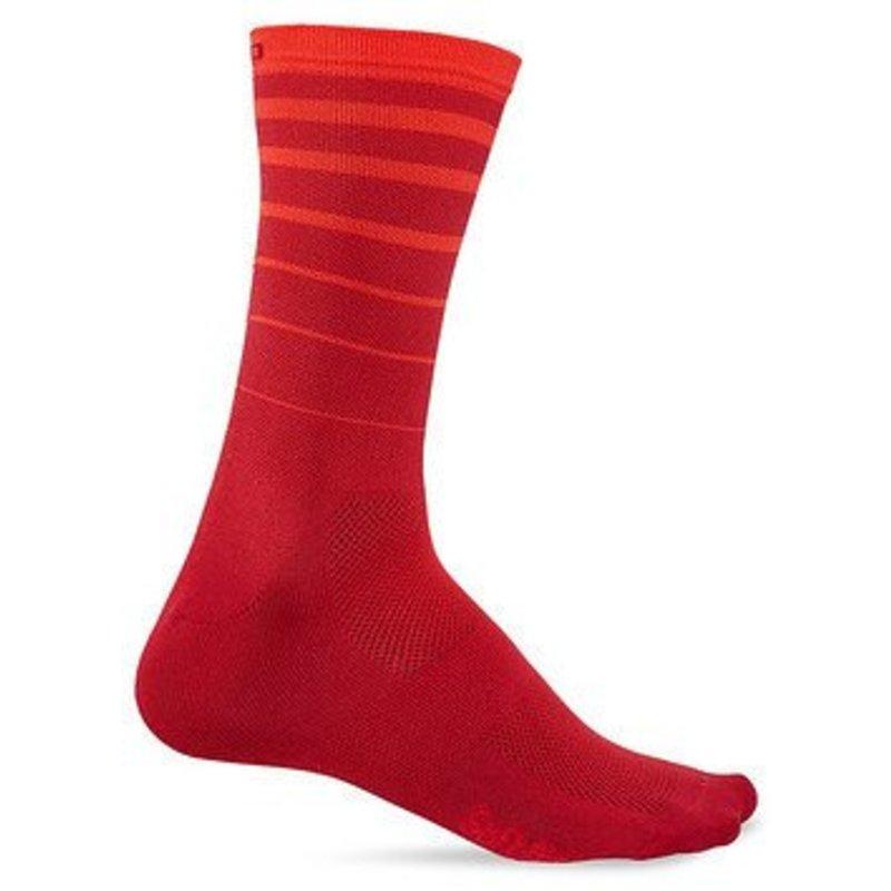 Giro Softgoods Giro Comp Racer High Rise Socks
