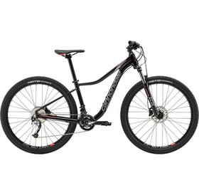 Cannondale 2018 Cannondale Women's Tango 2 Medium