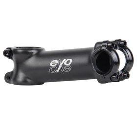 "Evo EVO Stem 1-1/8"" 7D 70mm 25.4"