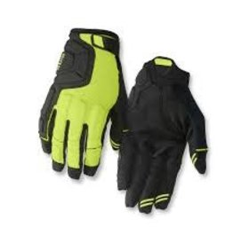 Giro GA Remedy X2 Men's Gloves