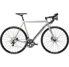 Cannondale 2018 Cannondale CAAD12 Disc 105