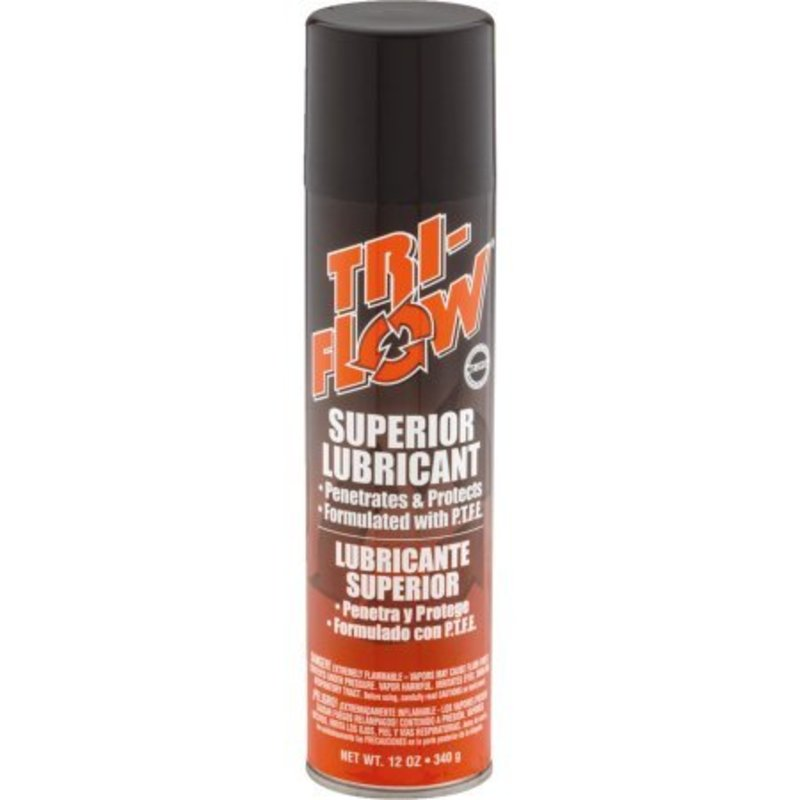 Tri-Flow Tri-Flow Superior Lube