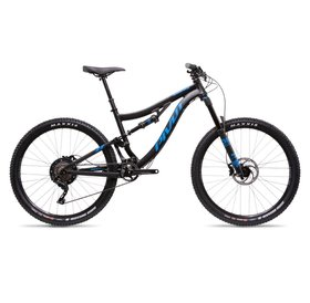 2018 Pivot Mach 6 Alloy Rental - Day Rate
