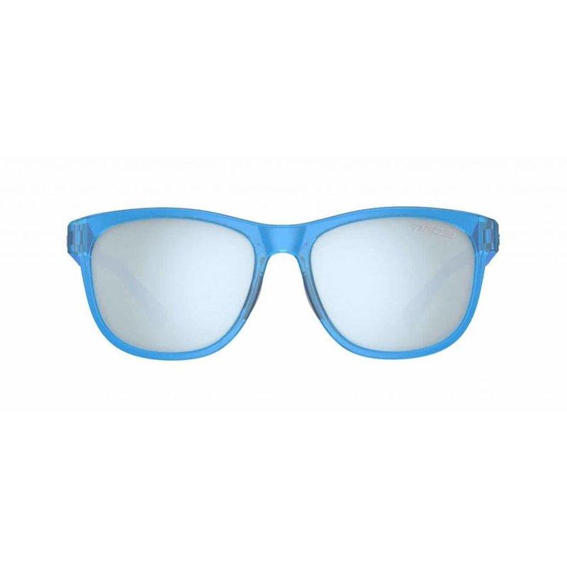 Tifosi 2018 Tifosi Swank Sunglasses
