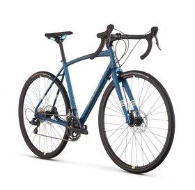 RALEIGH BIKES Raleigh Willard 1 Gravel Adventure Road Bike 52cm