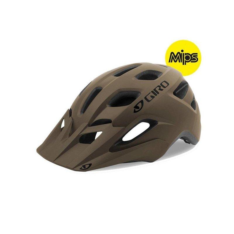Giro Helmets GR FIXTURE MAT WLNT UA 18 US