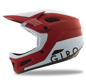 Giro Giro Disciple MIPS Helmet 2018 Dk Red
