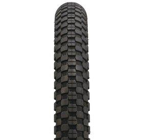 Kenda Kenda K-Rad 20 x 2.125 Black