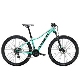 TREK 2019 Trek Marlin 6 Womens