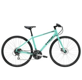 TREK 2019 Trek FX 2 Disc Womens