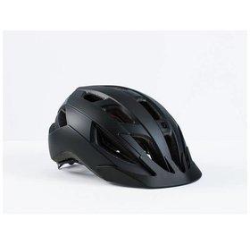 BONTRAGER Bontrager Solstice MIPS Helmet
