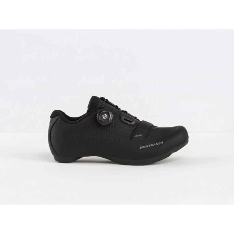 BONTRAGER Bontrager Cortado Women's Road Shoe