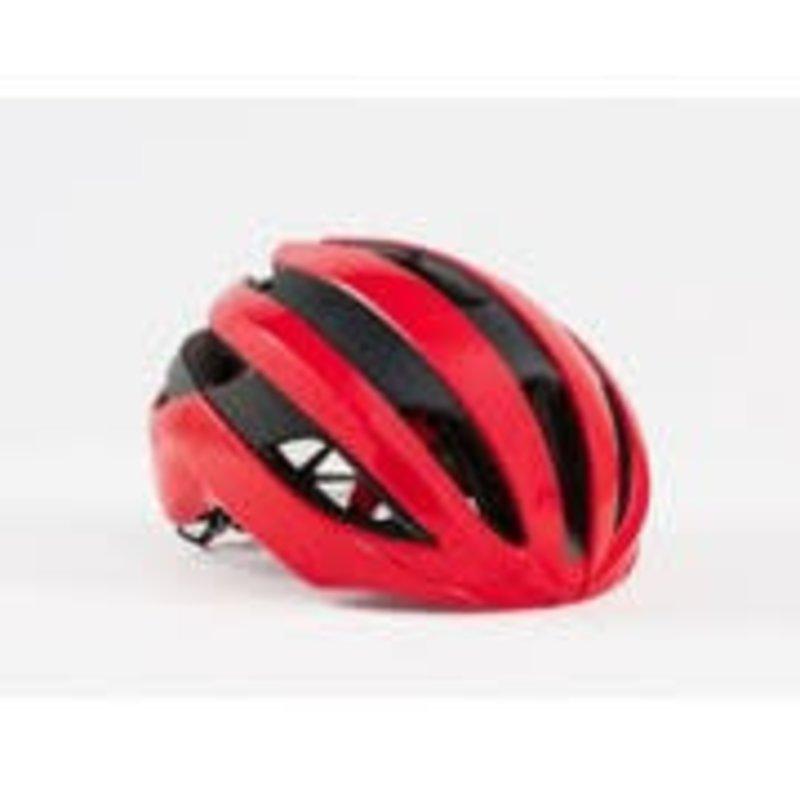 BONTRAGER Bontrager Velocis MIPS Road Bike Helmet