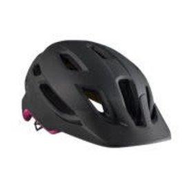 BONTRAGER Bontrager Quantum MIPS Women's Bike Helmet