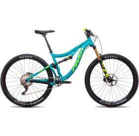 Pivot 2019 Switchblade 29 GX1 GREEN M