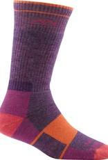 Darn Tough Vermont Boot Sock Full Cushion Women