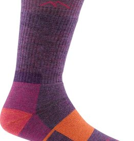 Darn Tough Vermont Boot Sock Full Cushion Women