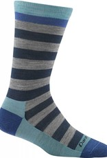 Darn Tough Vermont Good Witch Crew Light Women's Sock