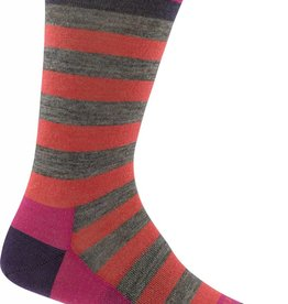 Darn Tough Vermont Good Witch Crew Light Sock
