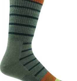 Darn Tough Vermont Via Ferrata Boot Sock Full Cushion