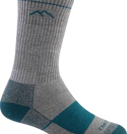 Darn Tough Vermont Boot Sock Full Cushion Coolmax® Women