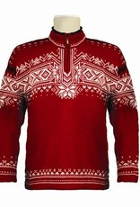 Dale of Norway 125th Anniversary Sweater