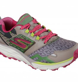Skechers Go Trail Women's Running Shoe