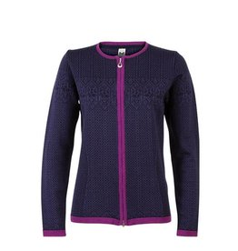 Dale of Norway Sigrid Sweater