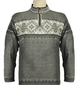 Dale of Norway Blyfjell Sweater