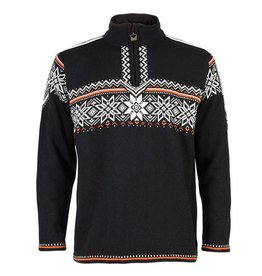 Dale of Norway Holmenkollen Sweater