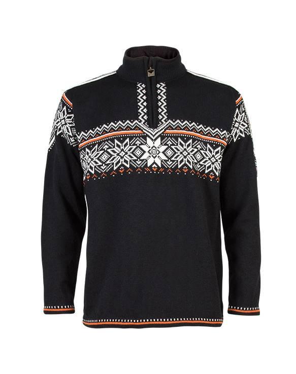 Dale of Norway Holmenkollen Sweater