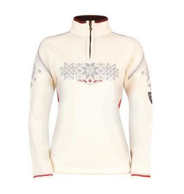 Dale of Norway Holmenkollen Women's Sweater