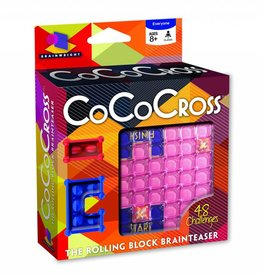 CEACO Coco Cross
