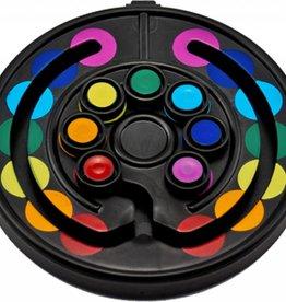 CEACO Rudenko's Disk