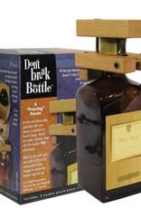 Family Games America, Inc. Don't Break The Bottle - Vise
