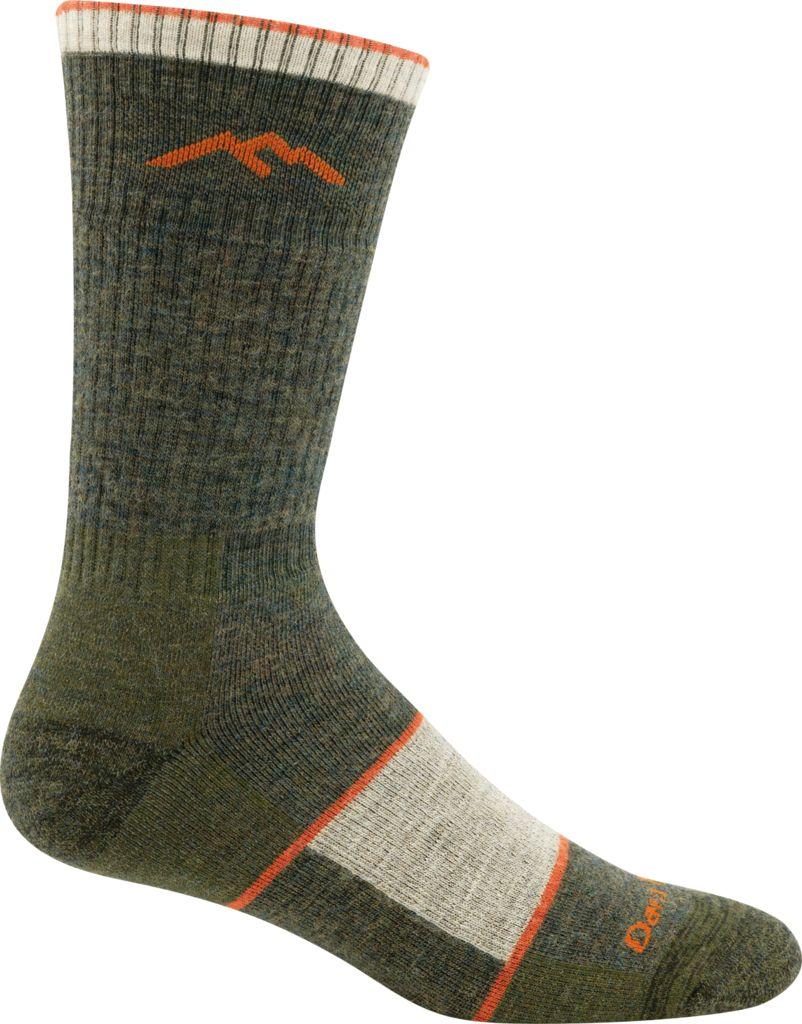 Darn Tough Vermont Hiker Boot Sock Full Cushion