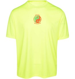 Morsel Munk HFGY Balance Activewear T-Shirt