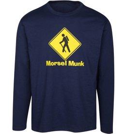 Men's Hiker Long Sleeve Shirt