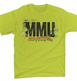 MMU T-Shirt