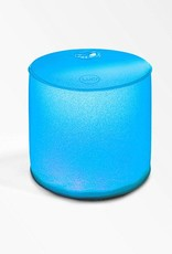 Mpowerd Luci Color Solar Lantern