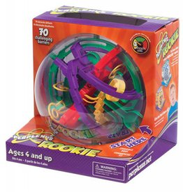 PlayMonster Perplexus Rookie 3D Labyrinth Puzzle