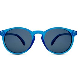 Sunski Sunski Dipseas Sunglasses