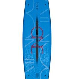 Ronix Ronix One ATR Wakeboard 2013 - 142cm