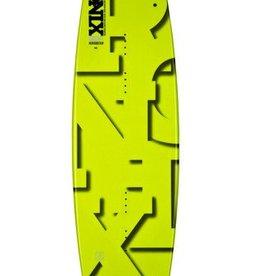 Ronix Phoenix Project S 2013 Wakeboard - 137cm